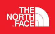 The North Face İndirim Kodu