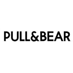 Pull And Bear İndirim Kodu